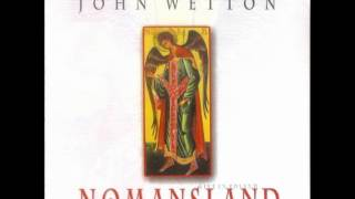 John Wetton - Book of Saturday Live in Poland.wmv