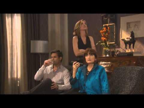One Life To Live May 1, 2013 FULL EPISODE