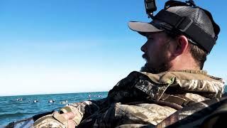 Big Water Ducks   Cabela's Northern Flight