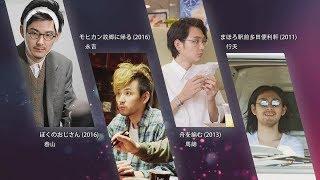 一個從五月九號拖到現在的生日影片 賀我大龍平終於要來台灣啦!!!