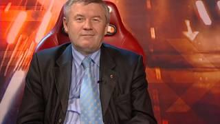 Попутчик - Сергиенко Григорий