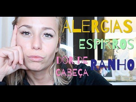 #desabafo - Primavera em FEVEREIRO??   Sofia Arruda