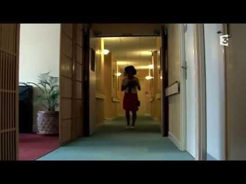 Strip tease France 3  Premiere boom - La mémoire qui flanche