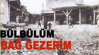 Bülbülüm Bağ Gezerim - Salih Turhan, Şemsettin Taşbilek, Osman Bulut, Mustafa Aksu