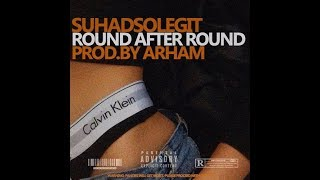 Swae lee ft. travis scott - round after round swaecation leak