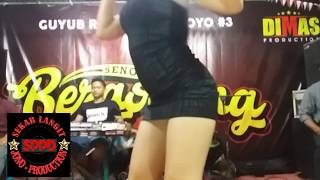 Video DITINGGAL RABI feat CHACA AYUNDA live SLEMAN download MP3, 3GP, MP4, WEBM, AVI, FLV Agustus 2018