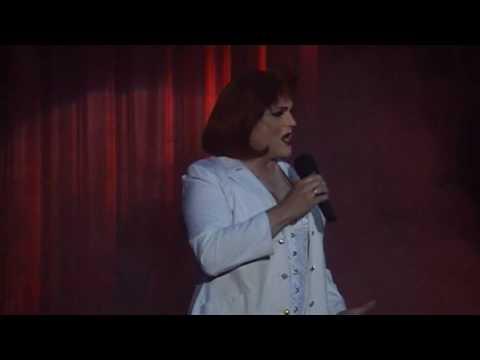 Joy Peters - You raise me up