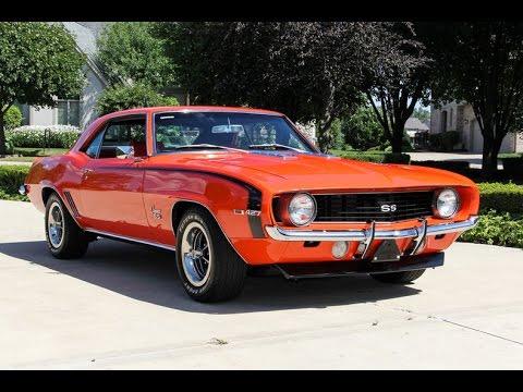 1969-chevrolet-camaro-for-sale