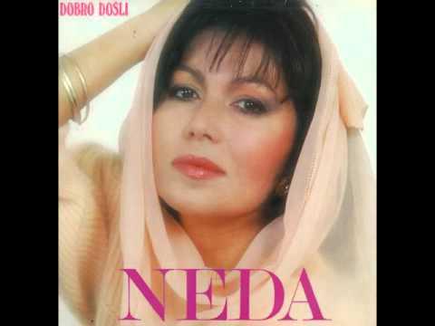 Download Neda Ukraden - Sretan ti rodjendan mama - (Audio)
