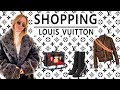 НОВАЯ КОЛЛЕКЦИЯ LOUIS VUITTON. КНОПКА YOUTUBE. СЪЕМКА ЖУРНАЛА INSTYLE