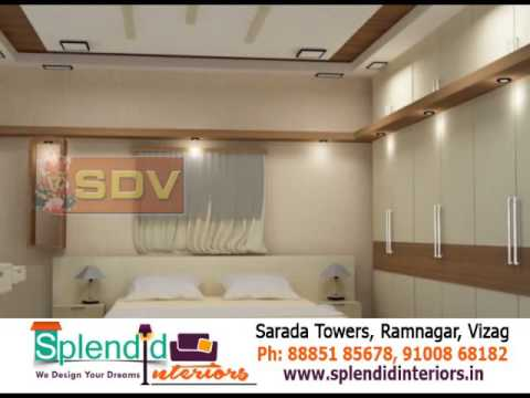 Interior Designers In Visakhapatnam