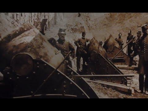 Civil War Museum 2017