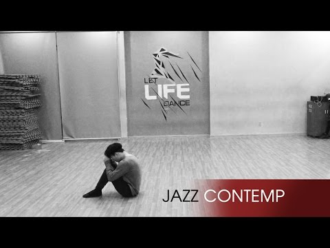 Love Me Like You Do - Jazz Contemporary - Desmond
