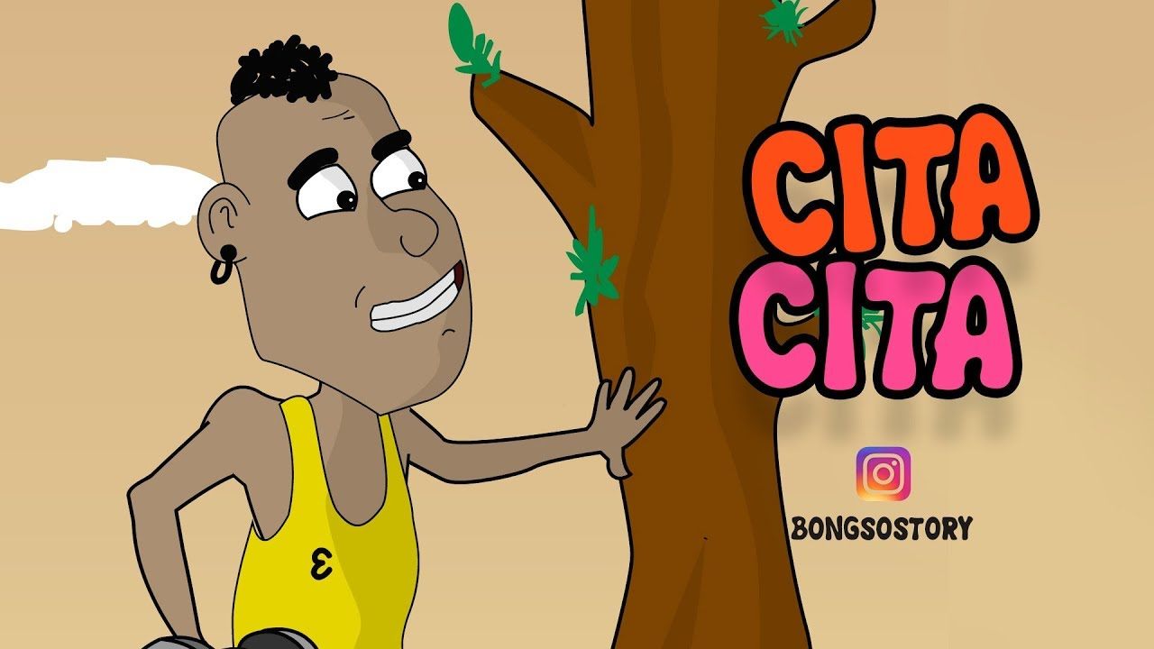 Download 710+ Gambar Kartun Lucu Bikin Ngakak Paling Lucu