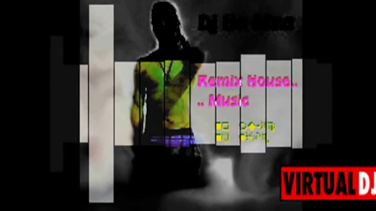 Best remix house music 2015 by dj ha mza youtube for Best house music 2015