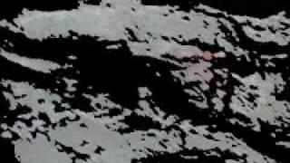 Sinclair y el Plato lleno de espantapajaros alados - Rescate (Buenos Aires Indie rock)