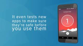 Avast Mobile Security: Protection for Android phones & tablets