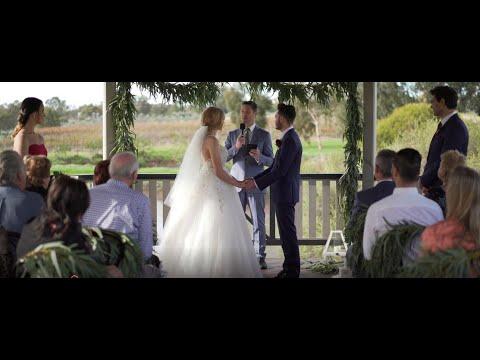 sittella-wedding---luke-firth-perth-celebrant-swan-valley