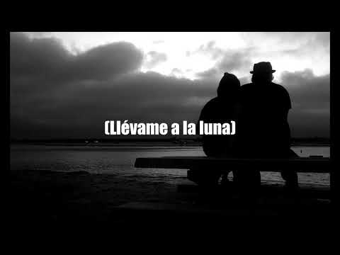 The Cure - Lovesong / Subtitulada en español Mp3