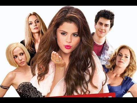 Behaving Badly Trailer