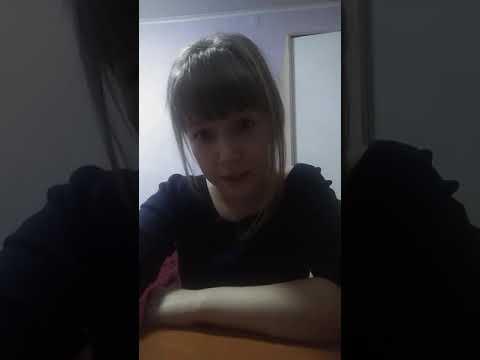 3 Видеоотзыв на услугу телеграм канал