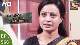 Crime Patrol Dial 100 - क्राइम पेट्रोल - Malvani Double Murder Case - Ep 566 - 7th August, 2017