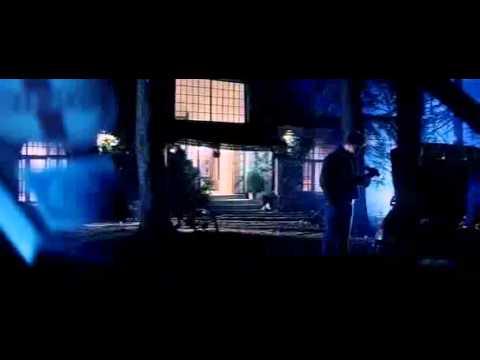 Hindi Movie Hawa Part8 - YouTube.flv