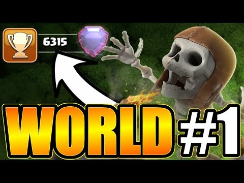 WORLD #1 Strategy Is INSANE!! You NEED To See This!