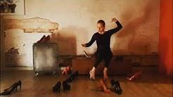 Ecole de danse Bérénice Saint-Aignan/ Montélimar/ANNONCE SPECTACLE 2020 ou 2021