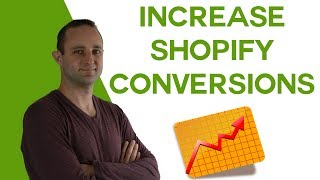 3 Apps (1 FREE) to Boost Conversions & Increase Shopify Sales