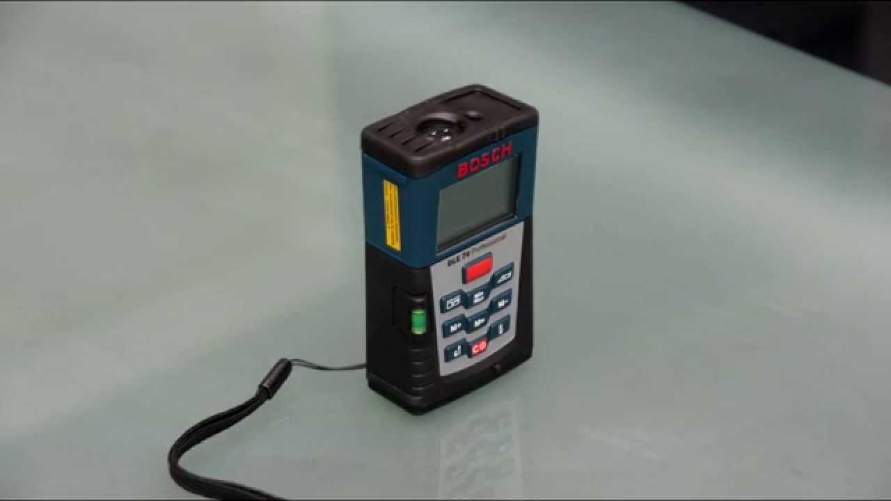 Bosch entfernungsmesser dle laser entfernungsmesser bosch dle