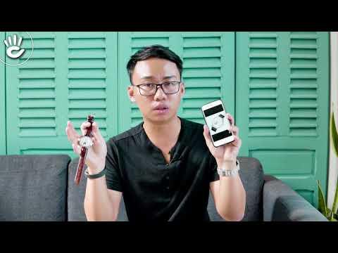 5 Mẹo Để Mua Được Đồng Hồ Xách Tay Chính Hãng Mà Không Bị Lầm | Tips & Tricks #23