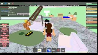 the murder story(roblox)