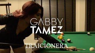 TRAICIONERA - SEBASTIAN YATRA / GABBY TAMEZ
