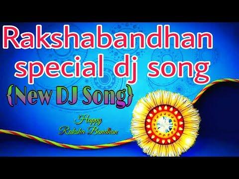 phoolon-ka-taaron-ka-(male)-dj-mix-।।-new-dj-song-।।