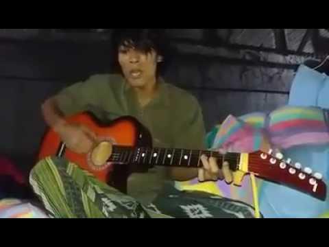 Free Download Thomas Aryo  - Selat Malaka Mp3 dan Mp4