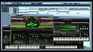 Best Music Making Software / HANDS DOWN The BEST Music Making Software!