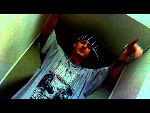 M.A.N - New Shit (Offizielles Musik Video)