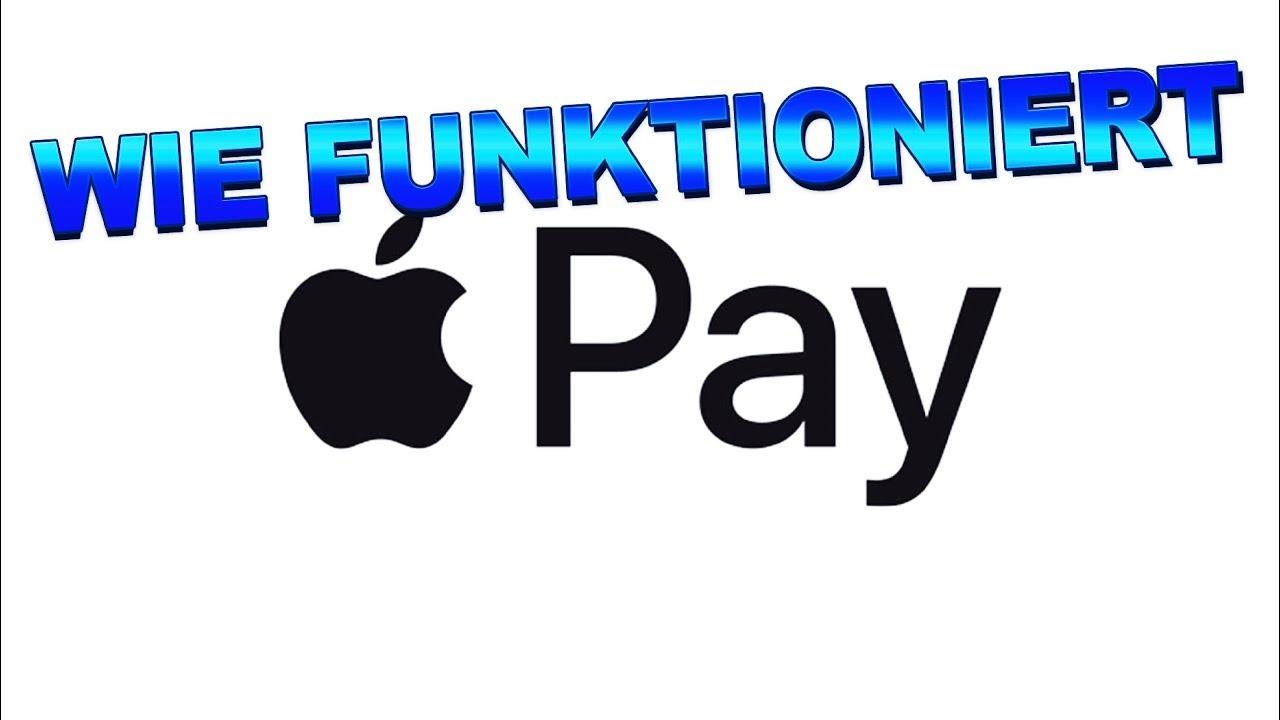 Apple Zahlungsmethode Ohne Kreditkarte