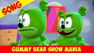 "Download Gummibär ""Mirror Mirror on the Wall"" Song Extended - Gummy Bear Show MANIA Mp3 and Videos"