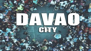 DAVAO Mindanao Meet & Greet With Fighterboys (What You Didn