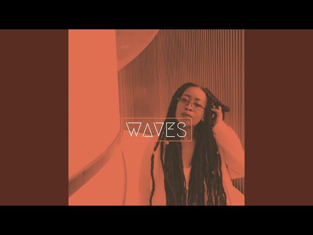 Naye Ayla- Waves