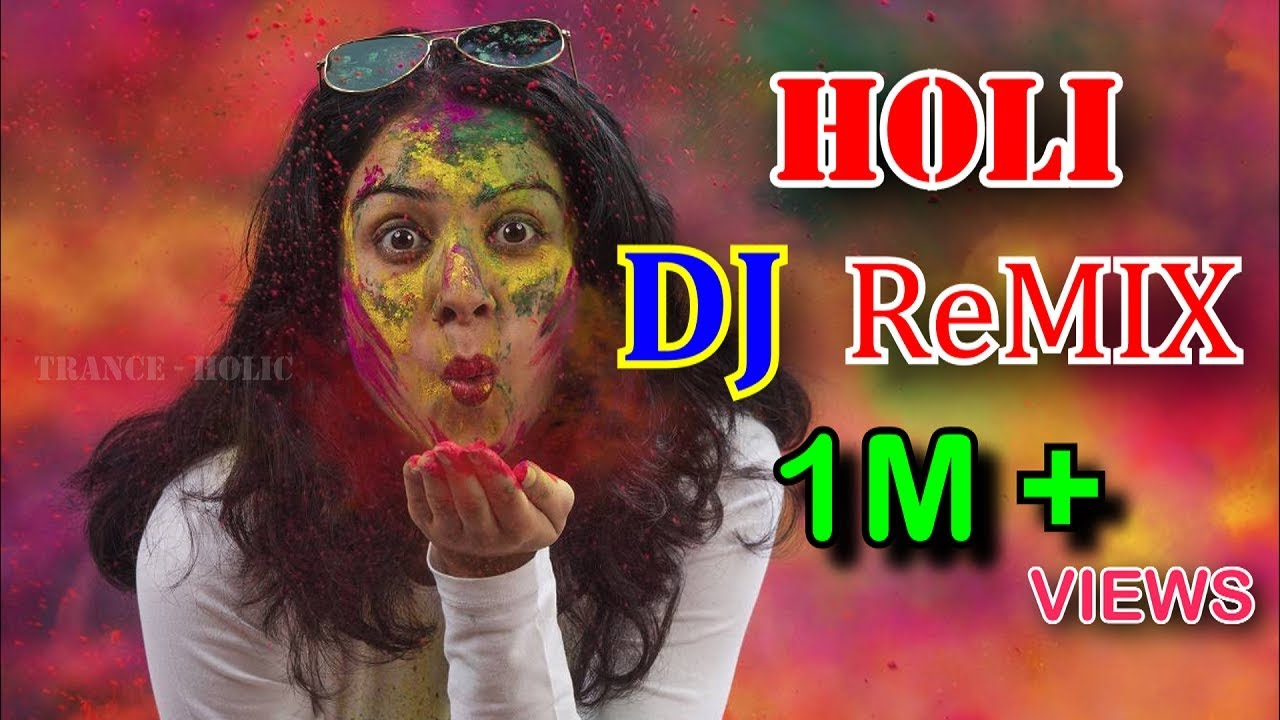 hindi old non stop remix mp3 free download