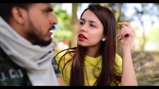 ऐसा विडीयो कही नहीं देखा होगा!! Amit Bhadana New video