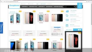 How To Buy IPhone 7 Plus Clone (Cheapest Clone Ever)
