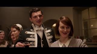 Аббатство Даунтон (Фильм, 2019) - Trailer