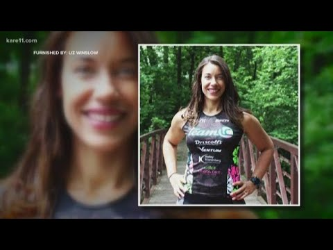 Breaking down barriers and introducing more women to the sport of triathlon