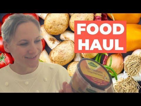 direkt-nach-der-arbeit-in-den-supermarkt-🧀-daily-vlog-|-simone-stark