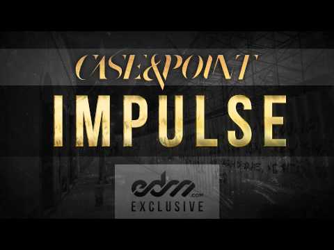 Case & Point - Impulse