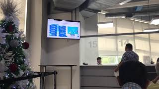 Como se obtienen las licencias de conducir en Colombia How to get new driving licenses in Colombia
